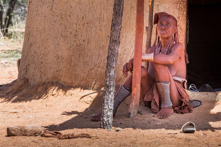 Herero language