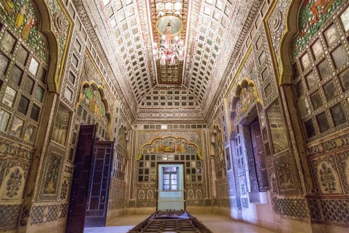 Image result for mehran fort jodhpur