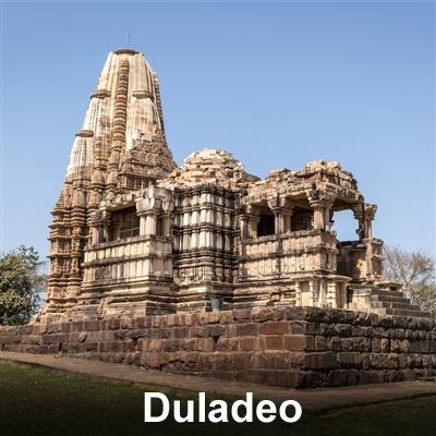 Duladeo
