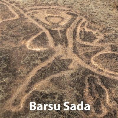 Barsu Sada