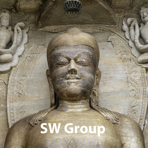 SW Group