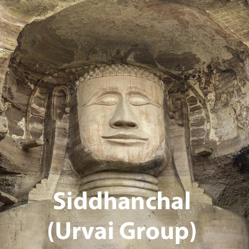 Siddhanchal