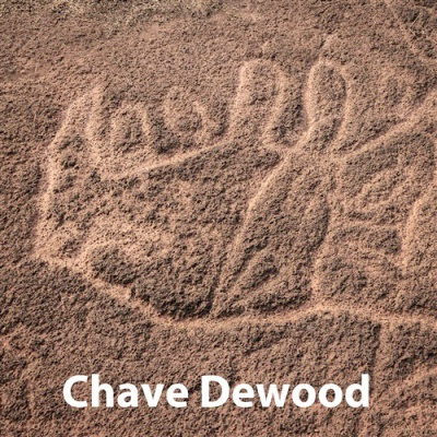 Chave Dewood