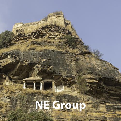 NE Group