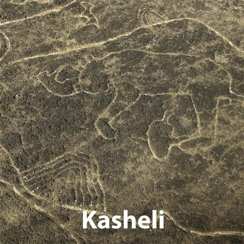 Kasheli